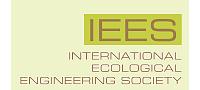 logo_iees
