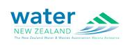 water_NZ
